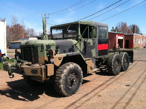Types Of Jeeps >> Custom Build Military Vehicle Units