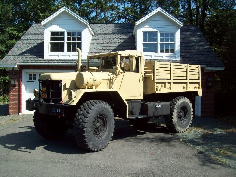 Used Jeeps For Sale >> Custom Build Military Vehicle Units